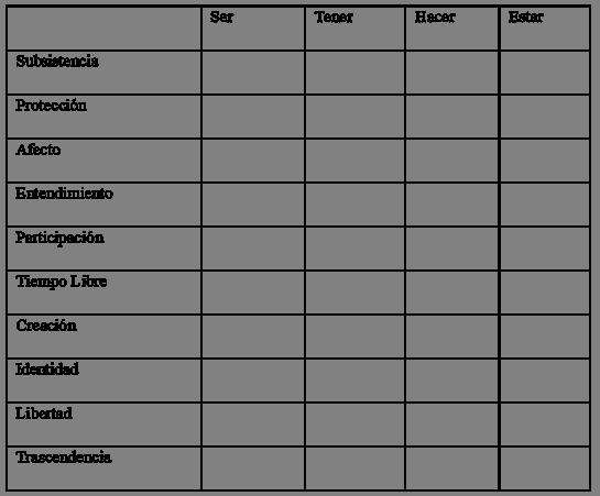 0718-6924-psicop-18-02-00070-gf1.png